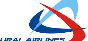 «Уральские авиалинии» получили максимальный балл за безопасность